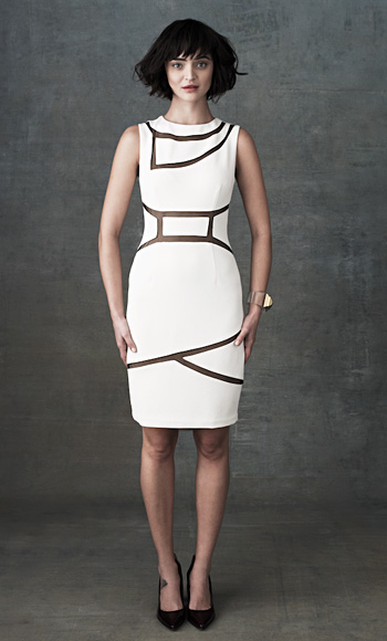 Lord And Taylor White Dresses Fashion Dresses