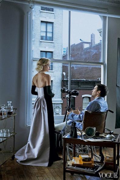Vogue - Window Dressing 06