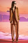 Gucci Resort 2014 Collection 23