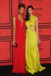 Carly Cushnie & Michelle Ochs