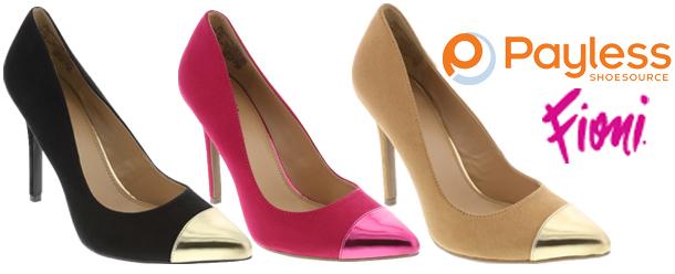 Next Bogo Sale Payless Shoes