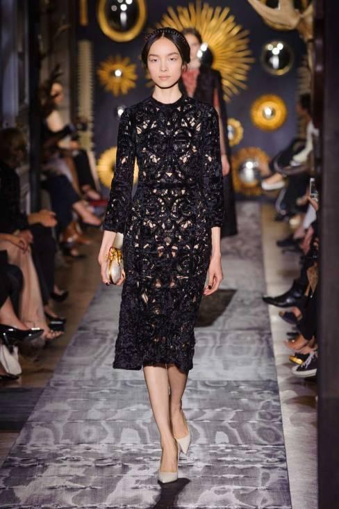 f58b7b85bc25 Valentino Fall 2013 Haute Couture Collection 41