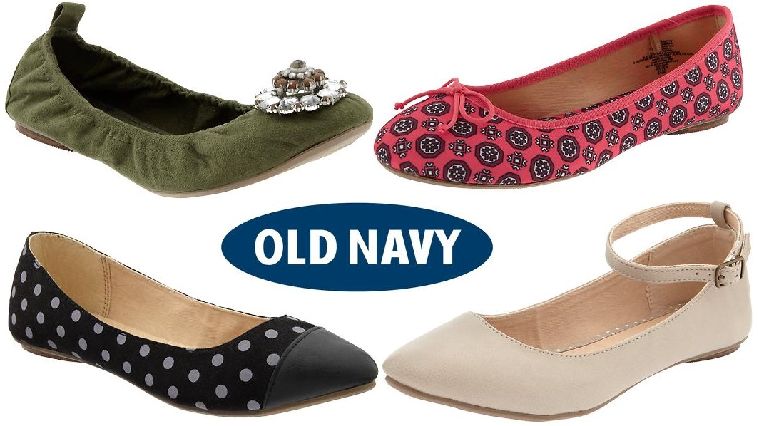 Find great deals on eBay for old navy girls boots. Shop with confidence.