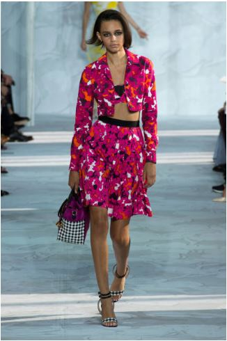 https://styledarlingonline.files.wordpress.com/2014/09/diane-von-furstenberg-spring-summer-ready-to-wear-2015-collection-33.jpg