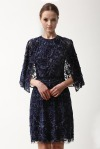 Naeem Khan Pre-Fall 2015 Collection 22