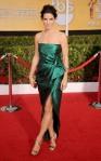 Sandra Bullock 01
