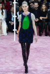 Christian Dior Spring 2015 Couture Collection 12