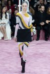 Christian Dior Spring 2015 Couture Collection 15