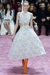 Christian Dior Spring 2015 Couture Collection 17