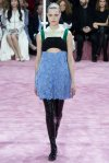 Christian Dior Spring 2015 Couture Collection 22