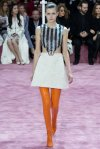 Christian Dior Spring 2015 Couture Collection 31