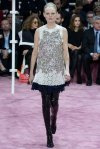 Christian Dior Spring 2015 Couture Collection 33