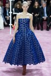 Christian Dior Spring 2015 Couture Collection 36