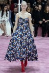 Christian Dior Spring 2015 Couture Collection 37