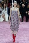 Christian Dior Spring 2015 Couture Collection 40