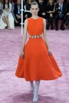 Christian Dior Spring 2015 Couture Collection 44