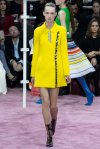 Christian Dior Spring 2015 Couture Collection 47
