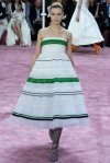 Christian Dior Spring 2015 Couture Collection 52