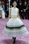 Christian Dior Spring 2015 Couture Collection 53