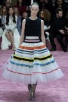 Christian Dior Spring 2015 Couture Collection 54