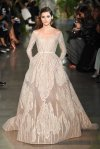 Elie Saab Spring 2015 Couture Collection 05