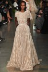 Elie Saab Spring 2015 Couture Collection 13
