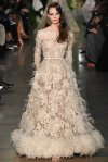 Elie Saab Spring 2015 Couture Collection 21