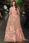 Elie Saab Spring 2015 Couture Collection 37
