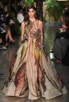 Elie Saab Spring 2015 Couture Collection 47