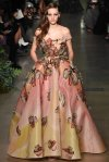 Elie Saab Spring 2015 Couture Collection 52