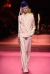 Schiaparelli Spring 2015 Couture Collection 01