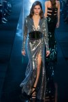 Alexandre Vauthier Spring 2015 Couture Collection 28
