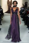 Marchesa Fall 2015 Ready-To-Wear Collection 18