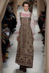 Valentino Spring 2015 Couture Collection 08