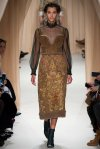 Valentino Spring 2015 Couture Collection 15