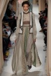 Valentino Spring 2015 Couture Collection 18