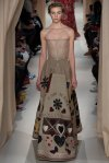 Valentino Spring 2015 Couture Collection 26