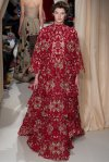 Valentino Spring 2015 Couture Collection 27