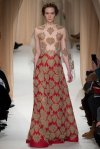 Valentino Spring 2015 Couture Collection 32