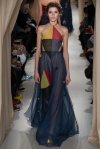 Valentino Spring 2015 Couture Collection 39