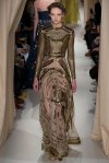 Valentino Spring 2015 Couture Collection 41
