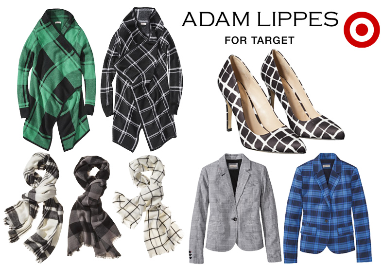 Adam Lippes Collection for Target. 02.