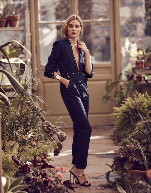 Olivia Palermo for BaubleBar 02a
