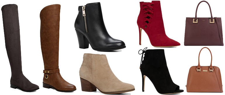 36d6a5738bd0 BlackFriday Sale Update  Up To 50% Off  ALDO Shoes!