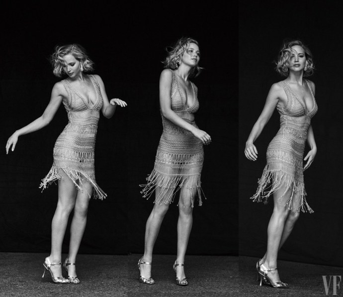 jennifer-lawrence-for-vanity-fair-04