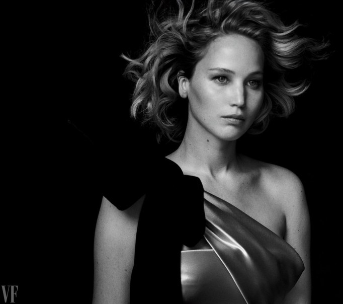 jennifer-lawrence-for-vanity-fair-05