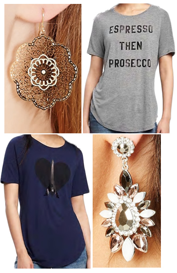 graphic-tees-earrings