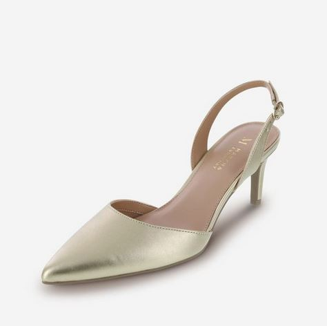 38449c1a9199d Payless | Style Darling Daily