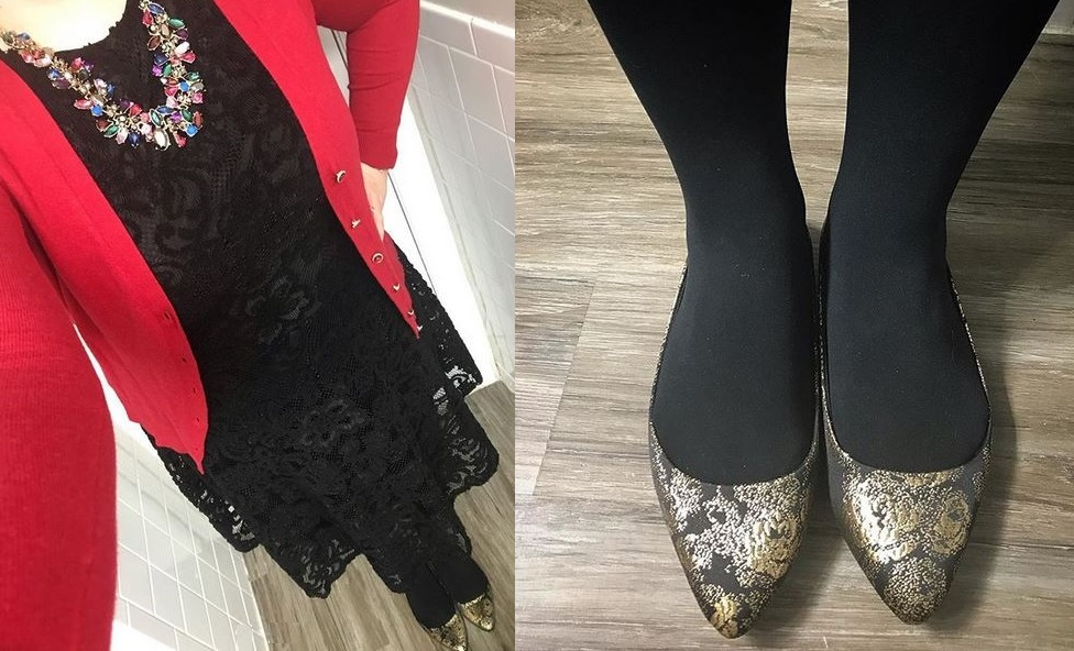 b39a31be9c3a That s an amazing must-have price for shoes that can really be worn for any  special occasion. I will forever   always love me a high heel stiletto